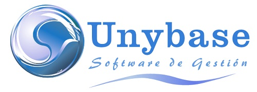 Unybase Software