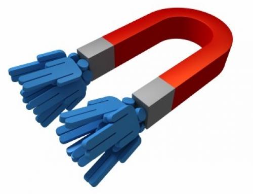 Fidelización de Clientes y programas de puntos