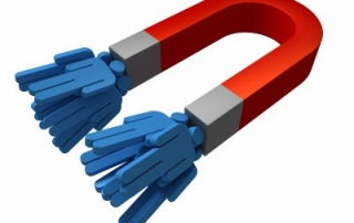 Fidelizar clientes para mejorar las ventas