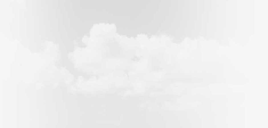 fondo nubes